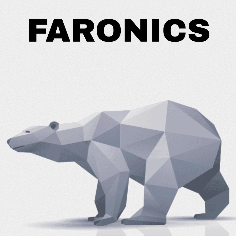 faronics oso pagina de qualiteasy