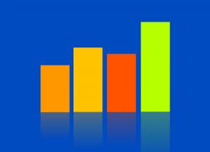 traffic, analytics, chart