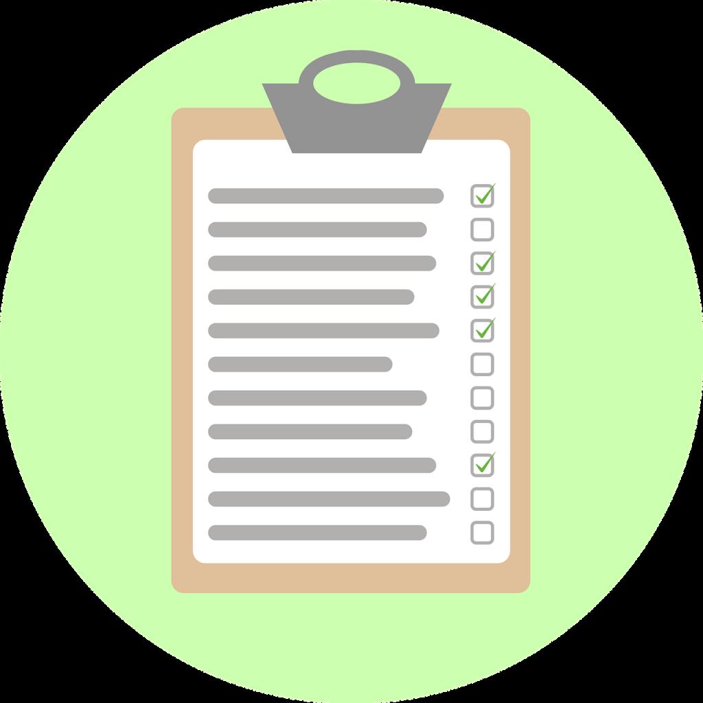 checklist, analysis, check off-2023731.jpg