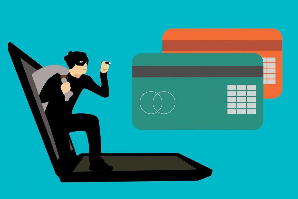 hack, fraud, card-3671982.jpg